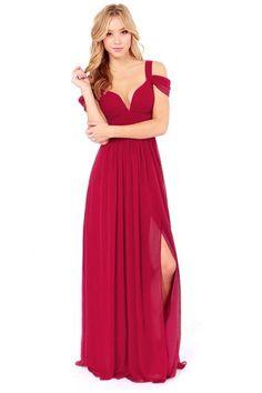New Brand Chiffon Sexy Long Dress Sleeveless Elegant Women Prom Gown Bodycon Maxi Dress Vestidos Plus Size S-XXL Maxi Robes, Chiffon Maxi Dress, Red Chiffon, Pleated Maxi, Shirred Dress, Sequin Maxi, Bridesmaid Dresses, Prom Dresses, Formal Dresses