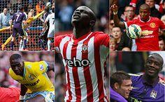 Premier League season review - your club's 2014-15 report card - Telegraph