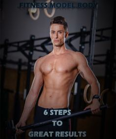 6 HIGHLY EFFECTIVE STEPS TO YOUR BEST BODY SHAPE  http://www.petrifitness.com/6-highly-effective-steps-to-your-best-body-shape/
