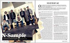 #N-Sample #interview Strumenti Musicali, Luglio 2012 487783_387784787941975_798355501_n.jpg 793×494 pixel