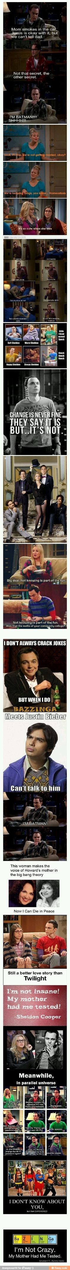 Funny / iFunny :)