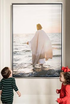 See and shop inspiring images from the Reflections of Christ collection. Jesus Art, God Jesus, Pictures Of Jesus Christ, Spiritual Warrior, Bible Illustrations, Lord And Savior, Jesus Saves, Holy Spirit, Christian Quotes
