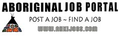 first nations jobs, aboriginal jobs