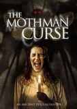 The Mothman Curse [DVD] [English] [2014]