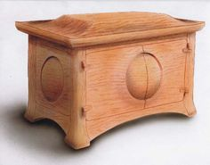 The Tsunami Hope Chest project is an effort by the WWA to create a fund for providing relief to tsunami victims in Southern Asia, while augmenting appreciation for fine woodworking. Tsunami, Fine Woodworking, Hope Chest, Projects, Home Decor, Log Projects, Decoration Home, Room Decor, Tsunami Waves