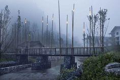 中国乡建院 | 中关村