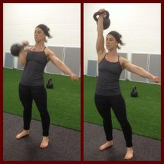 The Top 10 Kettlebell Articles of 2014 | Breaking Muscle