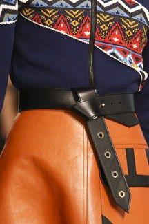 Louis Vuitton Autumn/Winter 2014-15