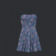 girls dresses & rompers | abercrombiekids.com