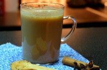 Chai Tea Latte : THE recette comme au Starbucks !