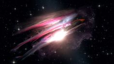 iPad Pro - A Great Big Universe  #* #12.9-inchiPadPro #AGreatBigUniverse #AlabamaShakes #Apple #iPadpro #Sound&Color #video There's a great big universe in the new iPad Pro. It's the largest iPad ever and takes your creativity and productivity to an epic scale.   [...