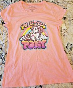 New My Little Pony pink tshirt top size XL (15/17) #MyLittlePony #GraphicTeeCheck out New My Little Pony pink tshirt top size XL (15/17) #MyLittlePony #GraphicTee http://www.ebay.com/itm/-/292360665358?roken=cUgayN&soutkn=EalP4V via @eBay