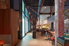 http://www.interiordesign.net/projects/detail/2278-everything-in-its-season-jiun-ho-designs-interior-for-saison-restaurant/