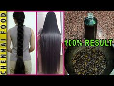 Growth Growth diy Growth faster Growth products Growth tips Growth treatment 30 நாட்களில் தலைமுடி நீளமாக வளர நரைமுடி நீங்கி கருப்பாக மாற எண்ணெய் Hair Growth Tips In Tamil, New Hair Growth, Grow Long Hair, Grow Hair, Hair Specialist, Beyond Beauty, Hair Remedies For Growth, Hair Setting, Body Organs