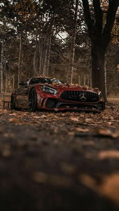 HD WALLPAPER HD WALLPAPER , You are in the right place about car mercedes Here we offer you the most beautiful pictures about the car birthday party you … Mercedes Benz Amg, Mercedes Auto, Bmw E30 Coupe, Corvette Cabrio, Chevrolet Corvette, Bmw Autos, Mercedes Benz Wallpaper, Bmw Wallpapers, Top Luxury Cars