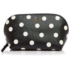 Designer Clothes, Shoes & Bags for Women Fashion Handbags, Fashion Bags, Kate Spade Cedar Street, Kate Spade Purse, Wash Bags, Cosmetic Case, Toiletry Bag, Yorkie, Purses