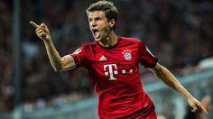 Lawan Juve, Bayern Harus Tetap Fokus