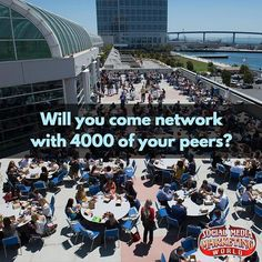 Will you come network with 4000 of your peers? #searchengineoptimization  #webdesign  #socialmediamarketing  #internetmarketing