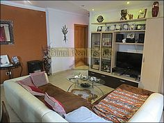 Malta - Maisonette 3 Bedrooms - Qormi - Malta Property   Direct from Owners…