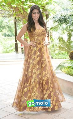 05b5910b3dbda Shriya Saran at the Promotion of Hindi movie  Drishyam  in New Delhi South  Indian