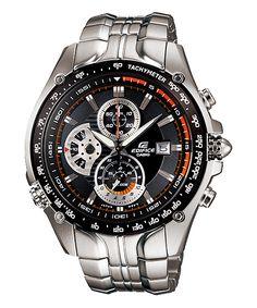 a07af9970a4 206 melhores imagens de Relógios Masculinos