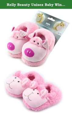 Relly Beauty Unisex Baby Winter Warm Pink2 Cotton Home Floor Socks Soft Toddler Shoes 4M US. Shoes and sandals are essential for people in our daily life. People who stand or walk for a whole day all needs a very comfortable shoes or sandals. We focus on the feeling of wearing,focus on the quality of the shoes and sandals,focus on the custom service. These shoes and sandals are so comfy you'll never want to take them off which are at a very reasonable price! Great products,Good price…