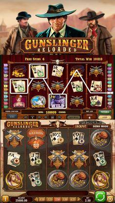 Ігровий автомат gnome