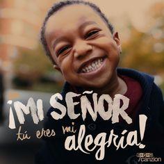 ¡Necesito del Señor! Canta #DiosDeMiVida de Thalles Roberto, #videosencillo. #DiosMeAma ➜ http://bit.ly/thalles-vida