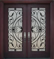 Google Image Result for http://www.doorgallery.ca/galleries/wrought-iron/wrought_julietta.jpg