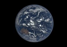 A New Blue Marble Every Day, Courtesy of NASA - http://blog.clairepeetz.com/a-new-blue-marble-every-day-courtesy-of-nasa/