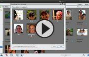 Photoshop Elements 11: Essentials Editing and Retouching Photos | lynda.com Tutorial