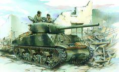 obraz wojny wektor