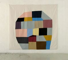 Sabine Finkenauer - Head