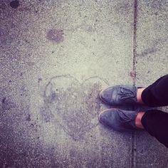 SFO Superga, Shoe Bag, Sneakers, Places, Bags, Shoes, Fashion, Tennis, Handbags