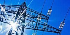 Znalezione obrazy dla zapytania power generation