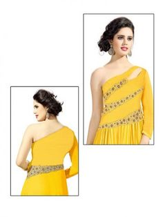 Buy Party #Gowns Online at low prices on Godomart Online Shopping Store http://www.godomart.com/dresses-suits/gown/filter/occasion/party/price/2000-3000.html