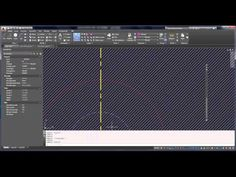 ▶ Working with Layers - YouTube