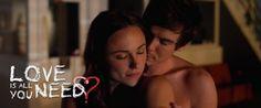 "bzoburn: ""liayn_themovie: Forbidden love. #liayn #geniusproduced #brianaevigan #tylerblackburn #roccoshields #actor #actress #writer #director #producer #films #feature #movies #thursdays #losangeles..."