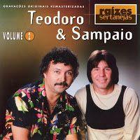 DOWNLOAD CD MP3 Teodoro & Sampaio - Raizes Sertanejas Vol.2 Janis Joplin, Elvis Presley, Button Down Shirt, Men Casual, Download, Mens Tops, Album, Casual Male Fashion