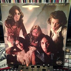 Flamin grooveis 'flamingo' 1970 #flamingroovies #pubrock #rockabilly #powerpop #prontpunk#bluesrock #garagerock #garage #garegepunk  #vinyl #vinylcollector #vinylcollection #vinyljunkie #record #recordcollection #recordcollector #analogrecord #analog  #toptags #genre @top.tags #instagood#favoritesong #bestsong #listentothis #goodmusic #instamusic by yama_dee1969