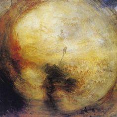 J.M.W.Turner