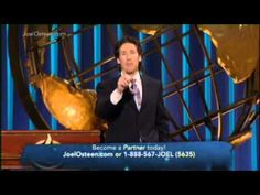 ▶ Joel Osteen - You will Surely see the Miracles of God in Your Life - YouTube