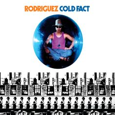 Saved on Spotify: You'd Like To Admit It - iTunes Bonus Track by Rodríguez