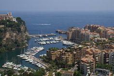 Monte Carlo Monaco | Monte Carlo, Monaco pictures, free use image, 807-20-570 by FreeFoto ...