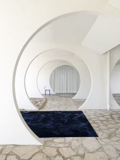 Trendy Home Interior Design 2018 Ideas Houses Architecture, Architecture Design, Luxury Home Decor, Luxury Interior, Luxury Homes, White Interior Design, Contemporary Interior Design, Trendy Home, Design Furniture