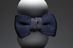 Lanvin Bow Tie  Photography by Tom Hartford  Styling by Rhianne Sinclair Phillips