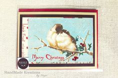Sparrow Christmas Card Winter Birds Card Love Birds | Etsy Holiday Greeting Cards, Fall Cards, Christmas Greeting Cards, Christmas Greetings, Merry Christmas Card, Handmade Christmas, Christmas Holidays, Christmas Shopping, Bird Cards