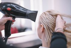 Washing and styling are not enough for better hair. Know what is best for your hair and take care of it natural way possible with the help of this article. Natural Hair Care, Hair Dryer, The Help, Your Hair, Cool Hairstyles, Beauty, Blog, Aesthetic Center, Hair Care