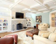 Google Image Result for http://st.houzz.com/simgs/d15145620d14f655_15-3582/traditional-living-room.jpg