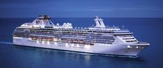 Get wonderful Cruise Holidays package from Lets Cruise Ltd at affordable budget in Auckland.
